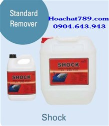 Standard Remover Shock made in Korea