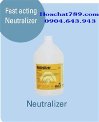 Fast acting Neutralizer NEUTRALIZER