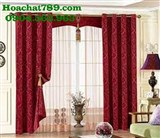 Professional Drapery & Curtain Cleaning Service In Ha Noi