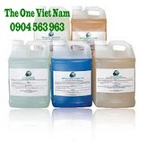 Bleaching chemical VIC CLOR II