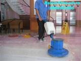 Dòng máy đánh bóng chà sàn công nghiệp chuyên dụng Hàn Quốc