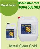 Chuyên bán hóa chất đánh bóng nhôm giá rẻ
