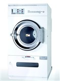 Industrial dryer 80 Kg BOSSONG Korea